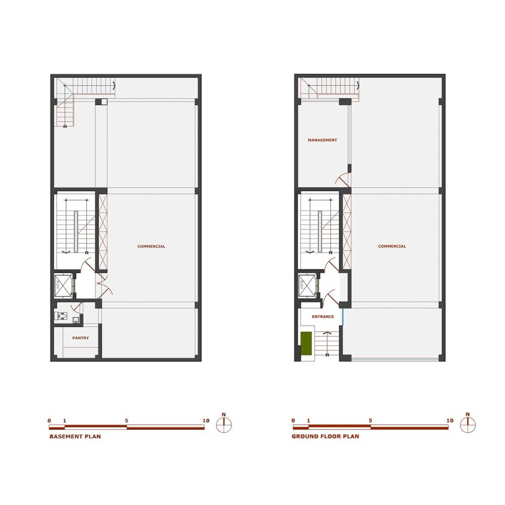 plans_basement-ground