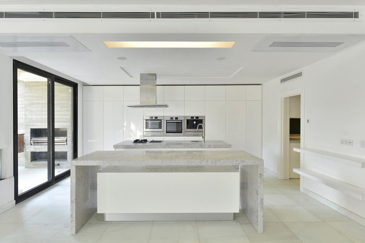 معماری آشپزخانه,طراحی آشپزخانه