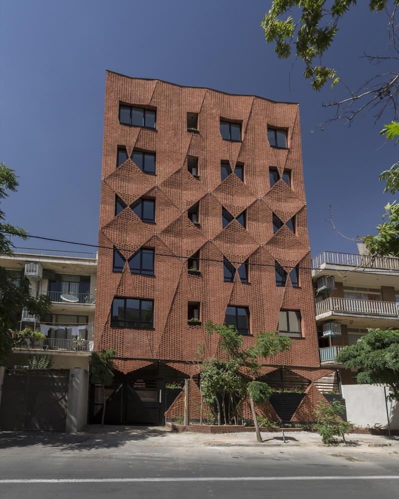 معماری,طراحی,ساختمان مسکونی سایهپود,پارساکد,parsacad,آپارتمان مسکونی سایه پود,طراحی نما,طراحی داخلی,نقشه ساختمان مسکونی