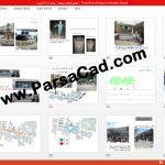 دانلود مقاله پاورپوینت تحلیل فضای شهری در تهران,پاورپوینت تحلیل فضای شهری,دانلود پروژه تحلیل فضاهای شهری