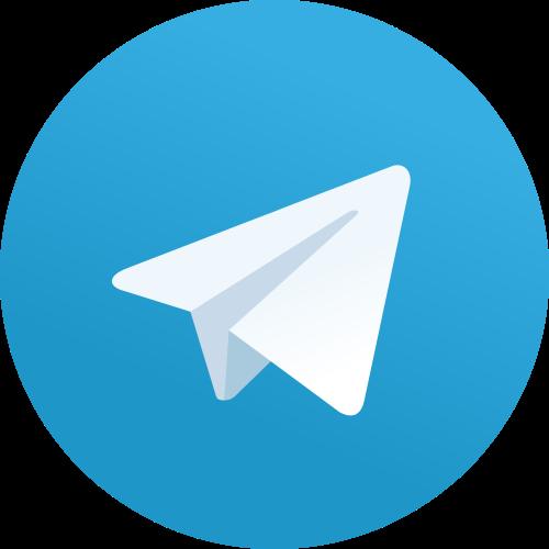 کانال تلگرام پارساکد