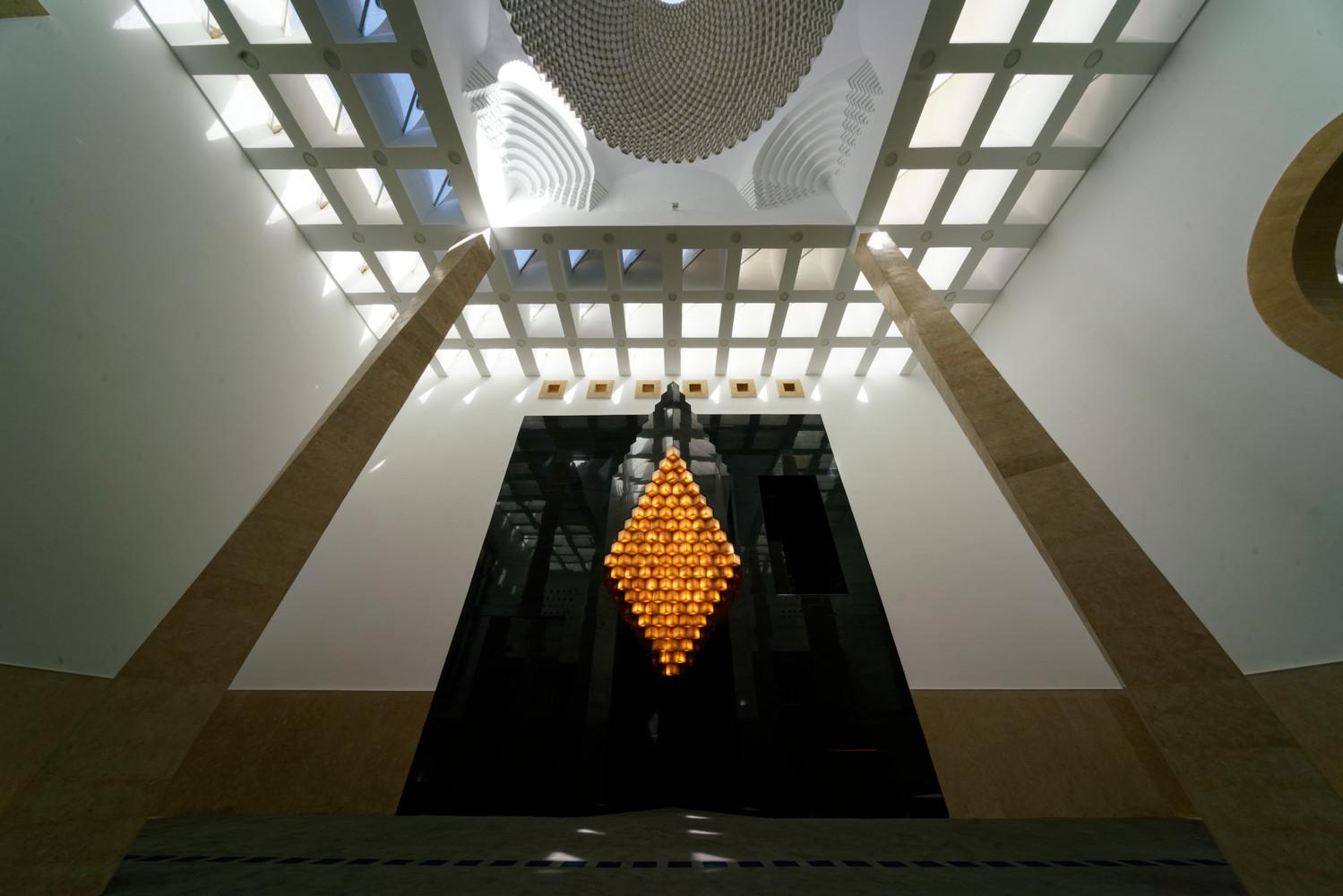 طراحی داخلی مسجد,معماری داخلی مسجد