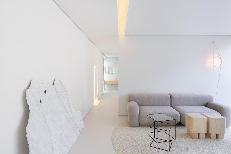 نورپردازی,تاثیر نورپردازی در معماری,اهمیت نورپردازی در معماری,نورپردازی در معماری داخلی,انواع نورپردازی در معماری داخلی,نور و معماری