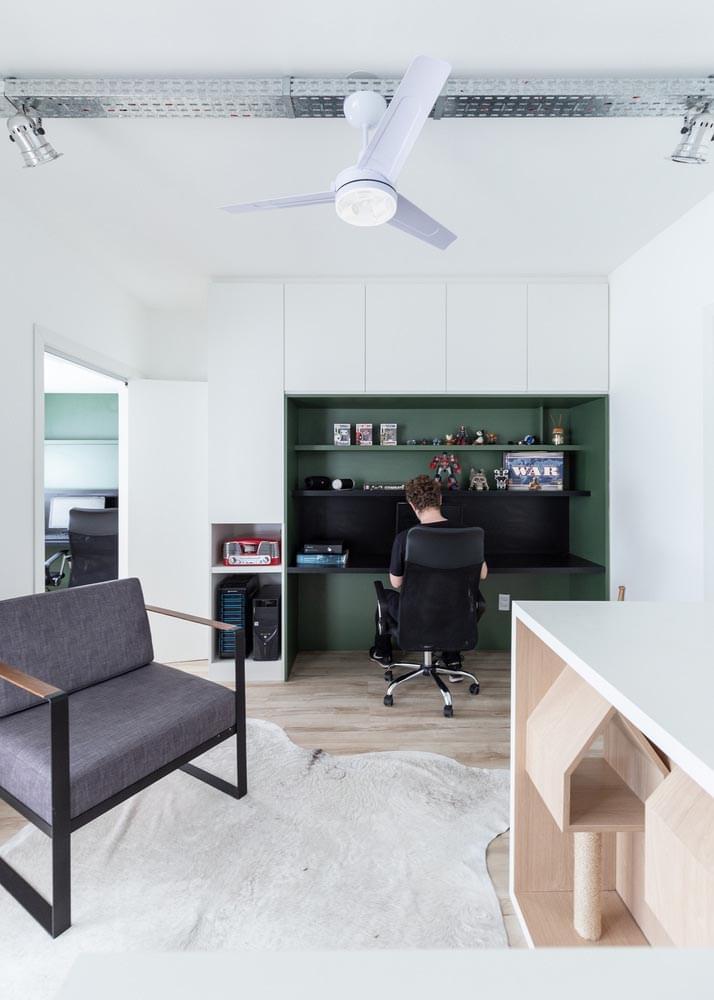 دفتر کار خانگی,اتاق کار,طراحی دفتر کار خانگی,معماری دفتر کار خانگی,چیدمان دفتر کار خانگی,طراحی اتاق کار